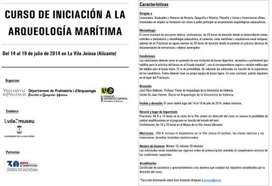 DIPTIC INICIACION ARQUEOLOGIA MARITIMA-2.pub