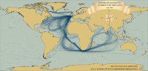 old_shipping_routes