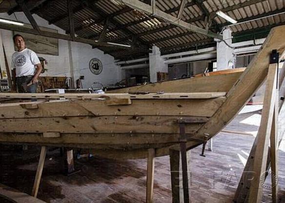 barco-fenicio
